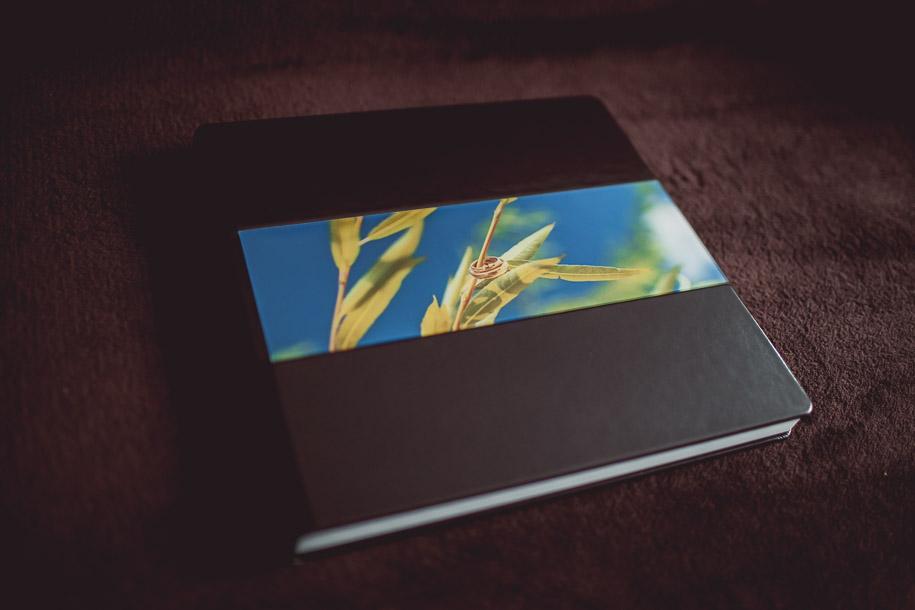 fotoalbum-slubny-005