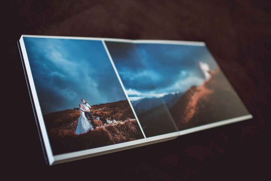 fotoalbum-slubny-027