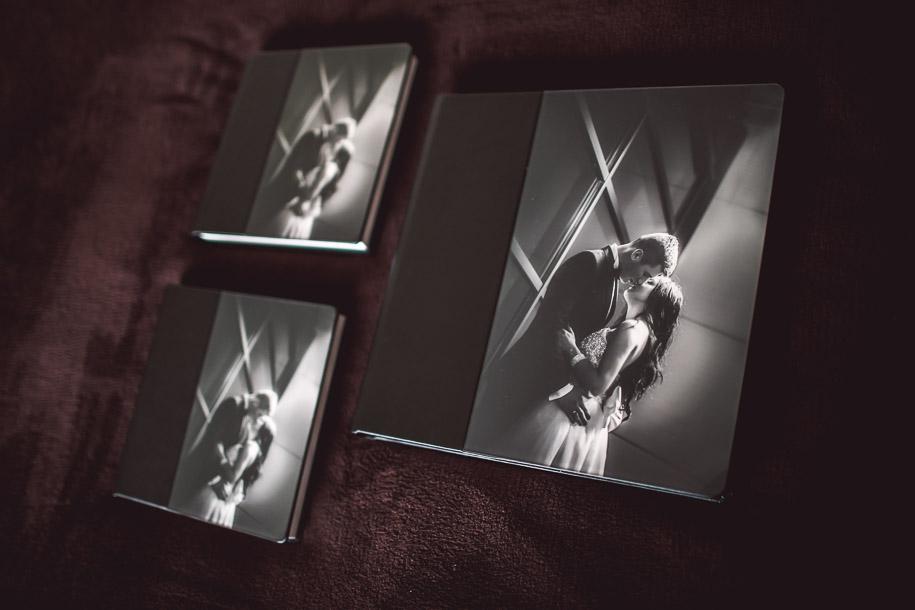 fotoalbum-slubny-028