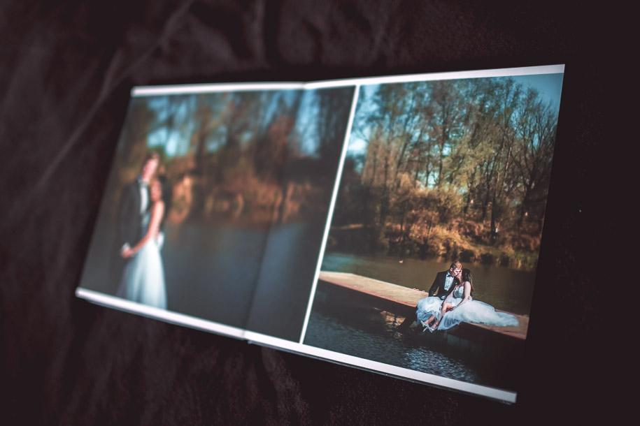 fotoalbum-slubny-035